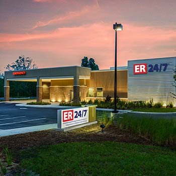 ER 24/7 in Palm Harbor photo